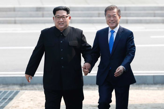 kim-tae3