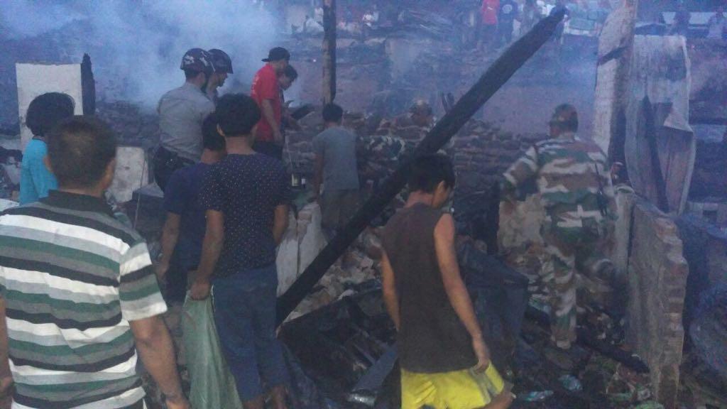 Myanmar fire2