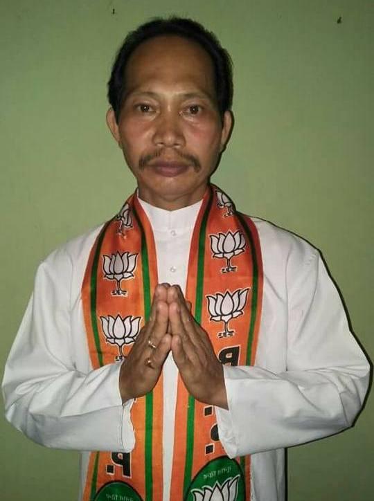 Shanti Jiban